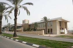 _library 1.JPG