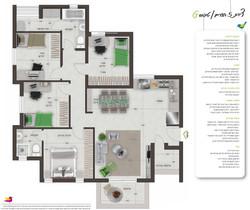 Home_Plans_TipusG-3.jpg