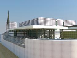 museum outside 8.jpg