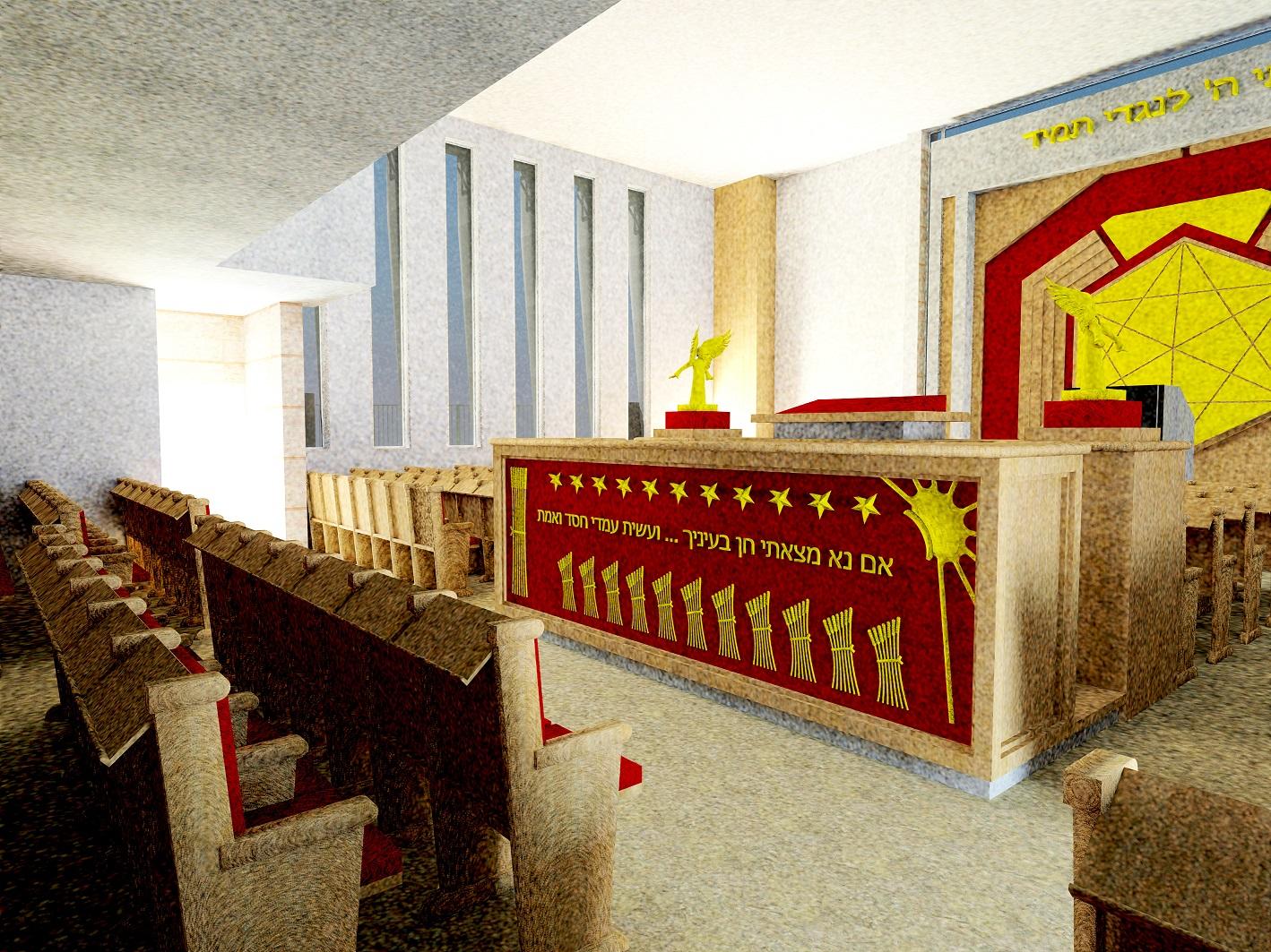 Interior View 1e.jpg