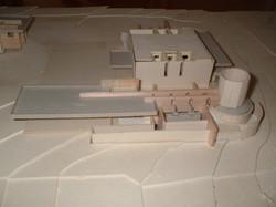 Museum Model_1.JPG