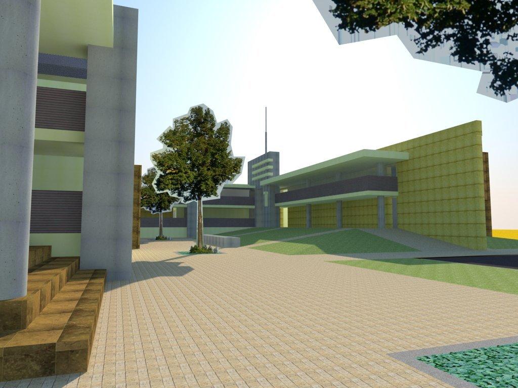 primary school 18.jpg