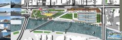 Flinders Street Station Design Competition 5.jpg