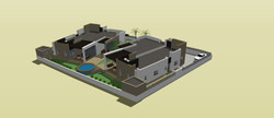 5-Avitan Dual Occupancy Townhouse.jpg