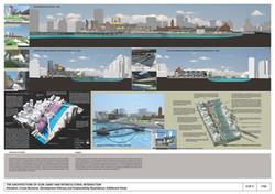 Flinders Street Station Design Competition 14 - Flinders Street Station Design Competition-Melb...