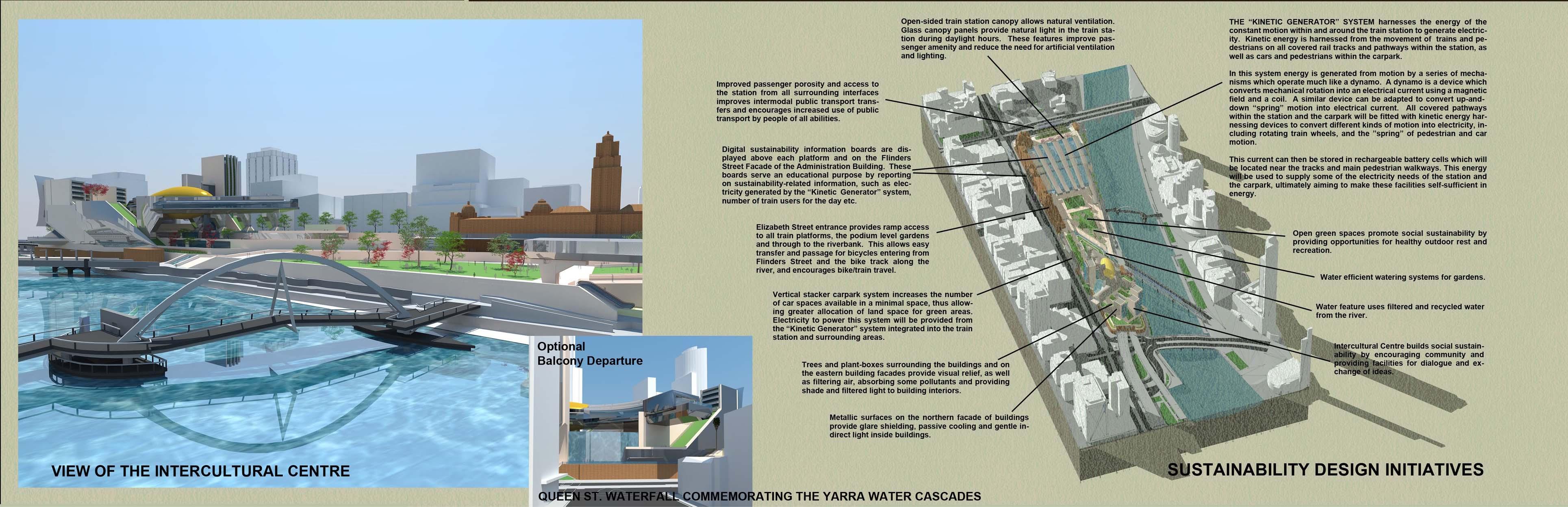 Flinders Street Station Design Competition 11.jpg