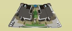 7-Avitan Dual Occupancy Townhouse.jpg