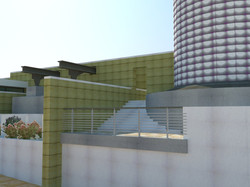 museum inside 7.jpg