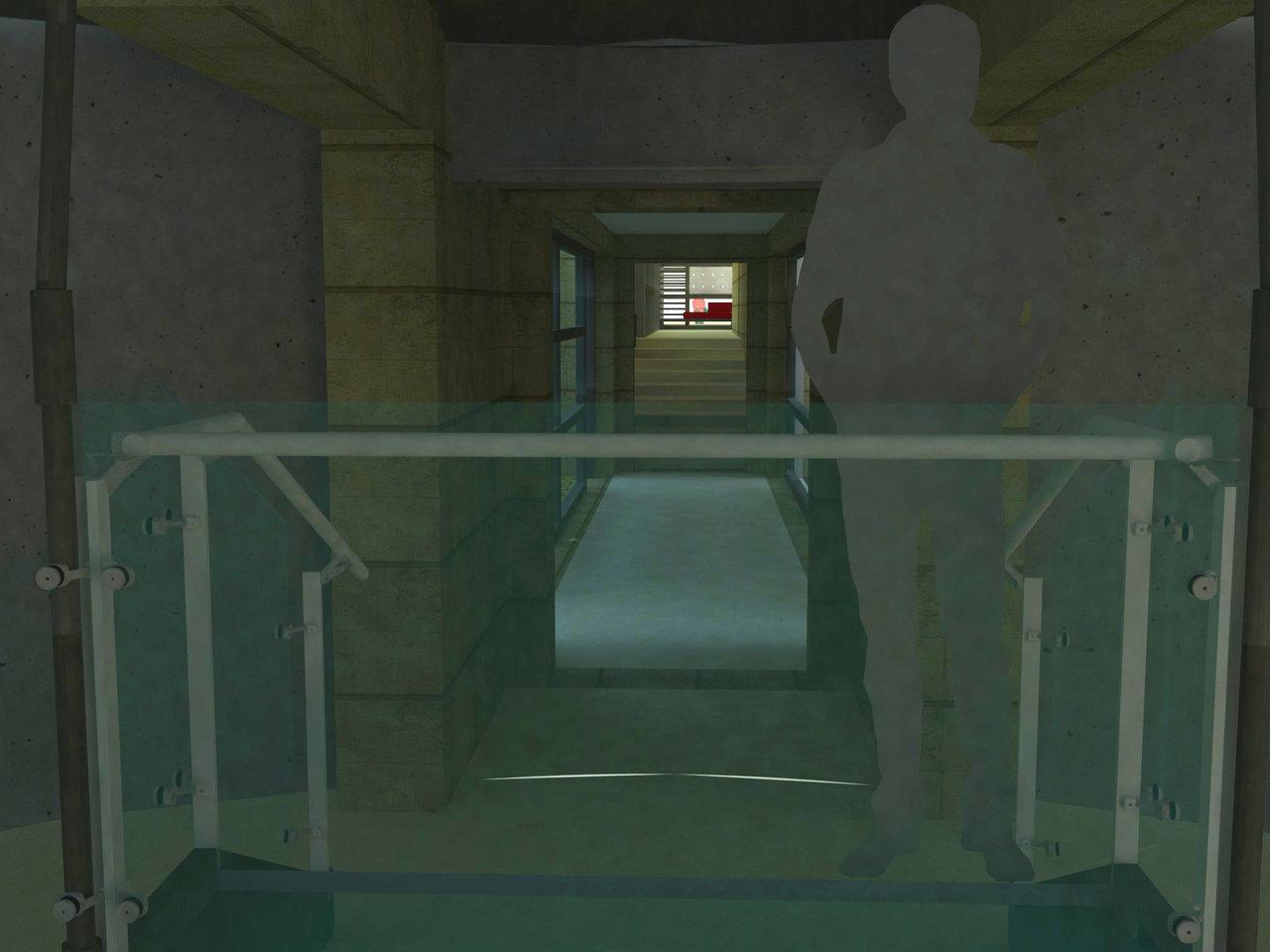 museum inside 6.jpg