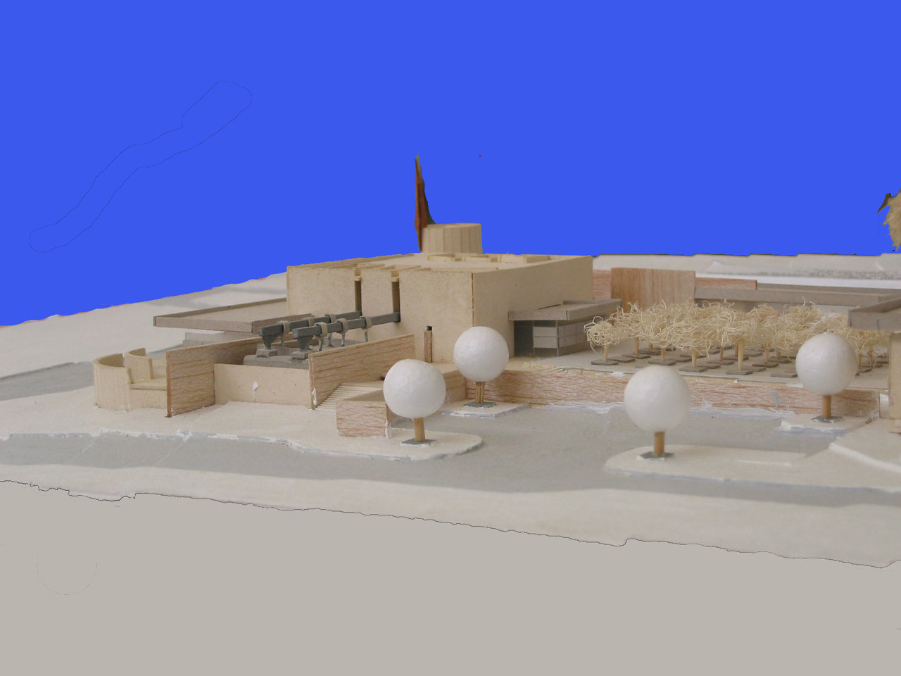 Museum Model 12.jpg