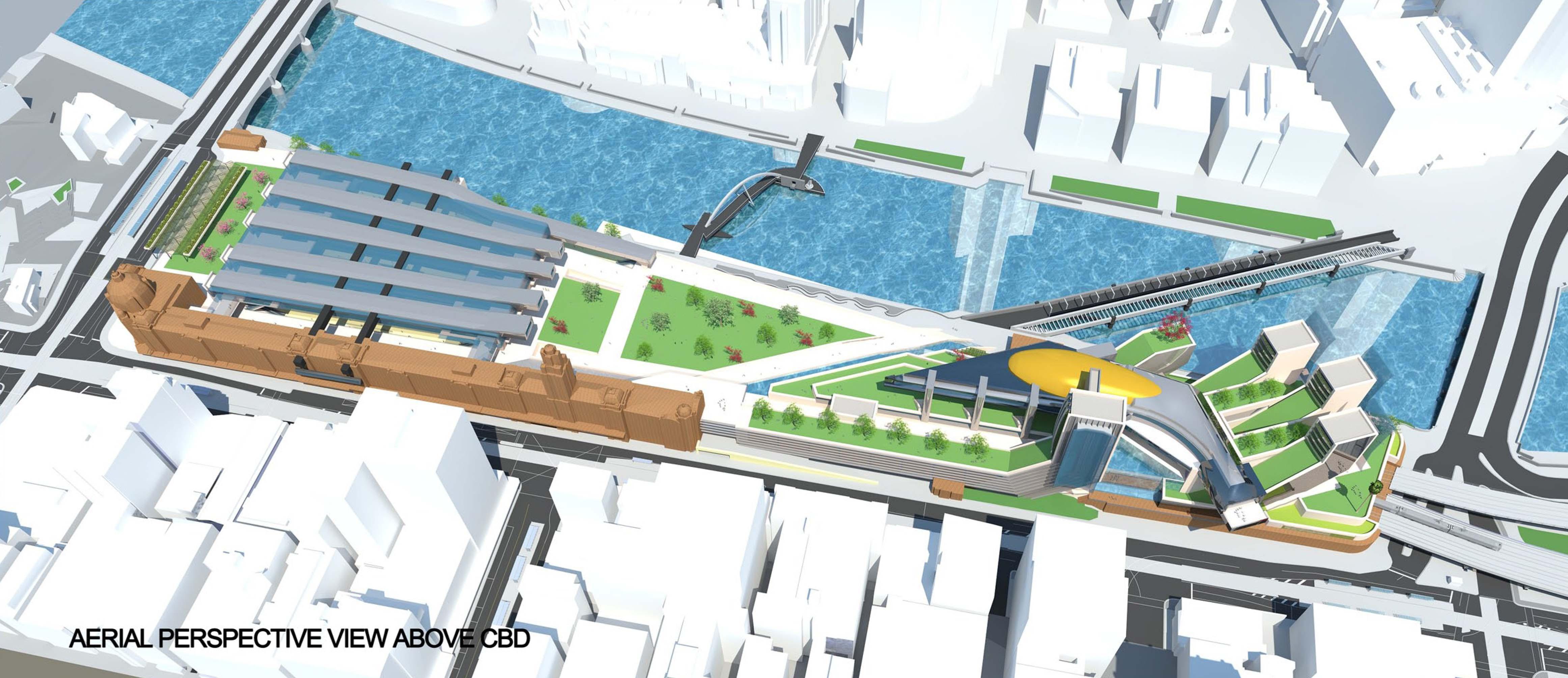 Flinders Street Station Design Competition 3.jpg