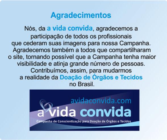 AGRADECIMENTOS INSTAGRAM 2.jpg