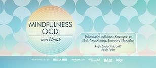 MindfulnessOCDWorkbook_Facebook_Business