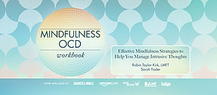 MindfulnessOCDWorkbook_Facebook_Business