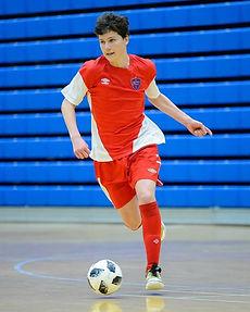 FCT Futsal image.jpg