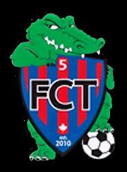 gators-logo-2_edited.png