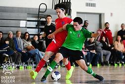 FCT Futsal Action.jpg