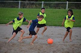 FCT Beach Soccer Action.jpg
