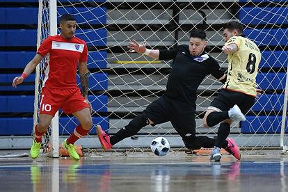 Futsal Action.jpg