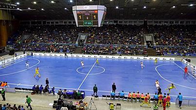 Futsal_match_between_U.width-1320.height