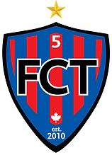 FCT logo 2.png