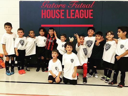 FCT House League Gators.jpg