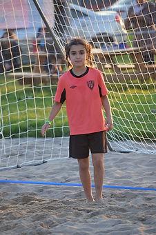 FCT Beach Soccer.jpg