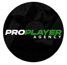 ProPlayer Agency.jpg