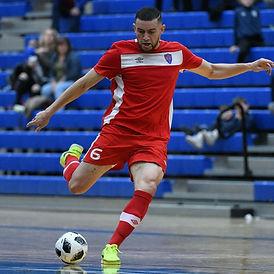 FCT Futsal Action Mens.jpg