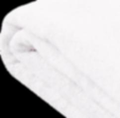 bath_towel.png