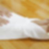 towel3_11.png