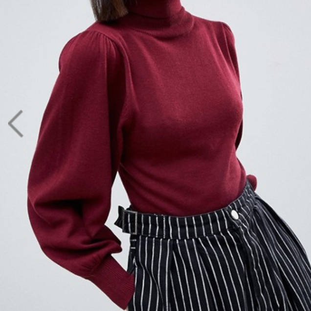 https://www.asos.com/asos-design/asos-design-eco-crop-roll-neck-jumper-in-volume-sleeve/prd/10227057?clr=berry&SearchQuery=&cid=2637&gridcolumn=4&gridrow=5&gridsize=4&pge=1&pgesize=72&totalstyles=114