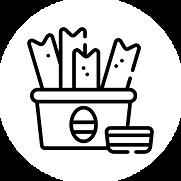 snacks menu.png