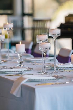 Lake View Wedding Venue