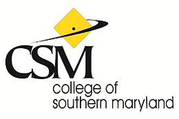 College+of+Southern+Maryland.png