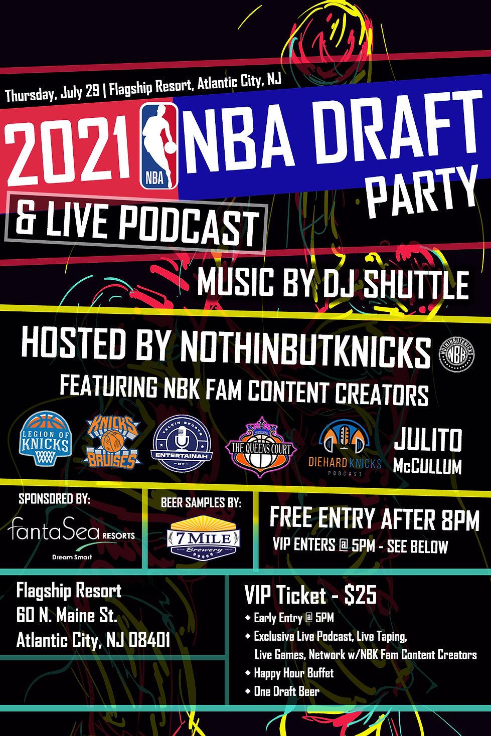 Draft Party Flyer wix.jpg