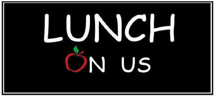 lunch on us.jpg