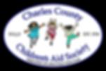 CAS Logo Shadow.png