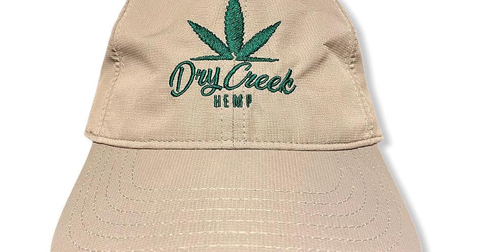 """Hat """"quick dry"""""""