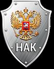logo_nac_rus_3.png
