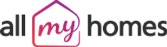 amh-logo-1-e1527694156713.png.png