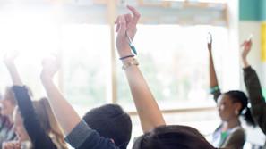 Programa de Pós-Graduação em Ciência de Alimentos da Unicamp abre Processo Seletivo!