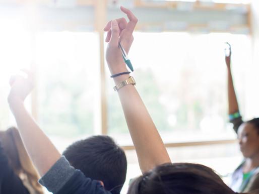 【解读】北美教育专家深度剖析新冠肺炎疫情之下对高校国际生的影响