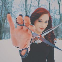 Alyssa Wick