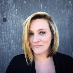 Kara Gilliland
