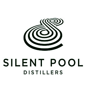 Silentpool logo.jpg