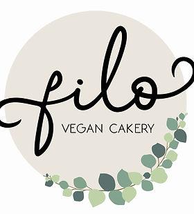 Filo Vegan Cakery LOGO.jpg
