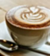 Coffee-1-Shutterstock.jpg