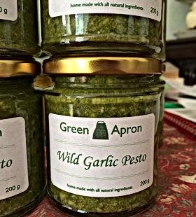 Green Apron.jpg