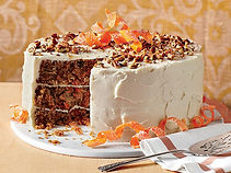 ultimate-carrot-cake-sl.jpg